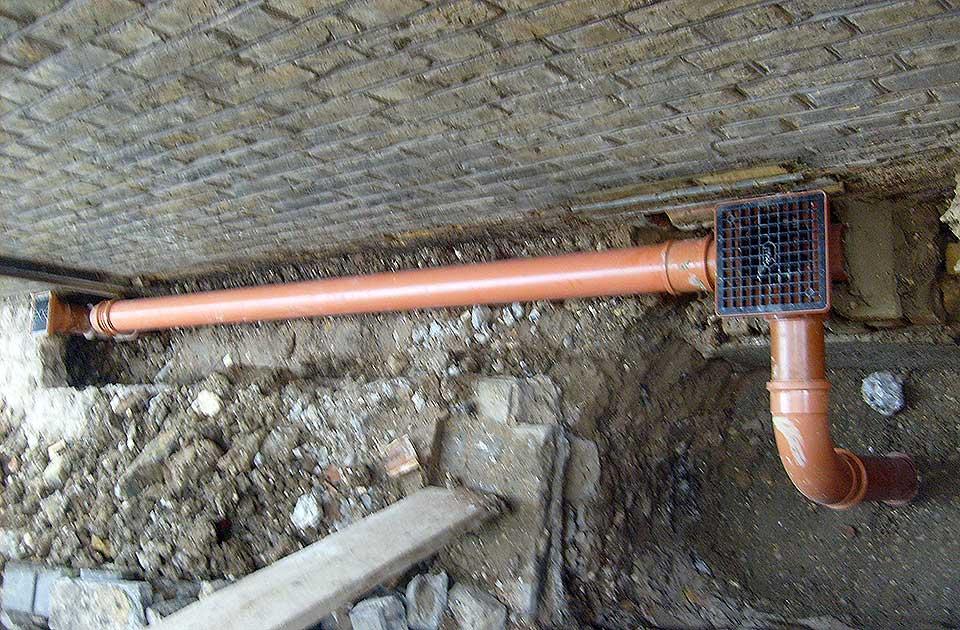 drainage_wimbledon2